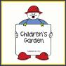 Garden cubo